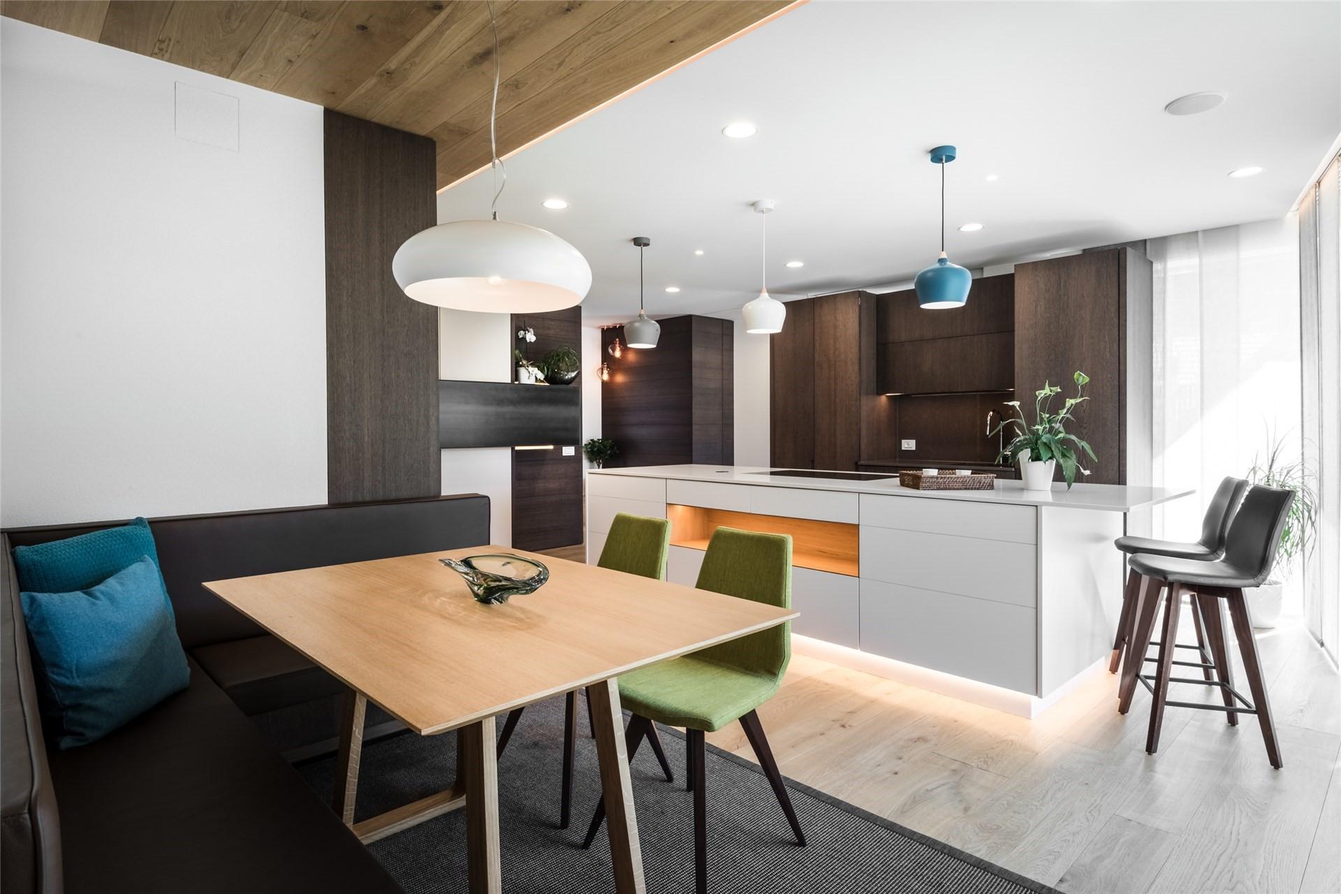 Cucine moderne rosy mobili mobilificio nichelino torino lube store